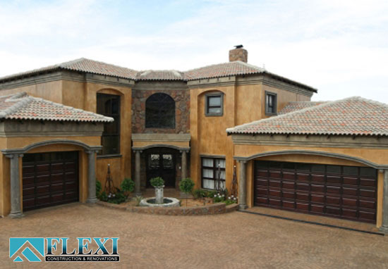 master-group-of-companies-flexi-construction-home