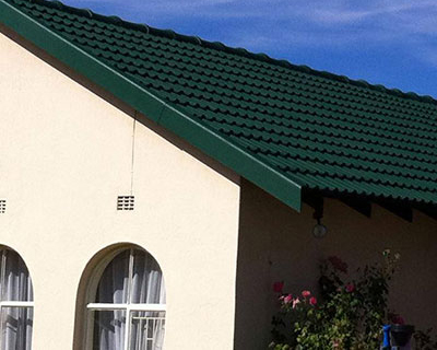 Master Group Of Companies Master Gutters Master Group