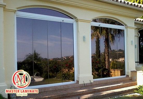 master-group-of-companies-master-lamminate-home